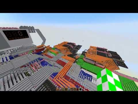 Minecraft - Скачать
