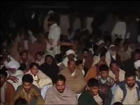 afzal qawal chak mamori Part2 (MaNShA KhAn)