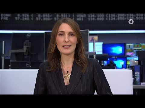 Börse vor acht - Große Sorge Altersarmut