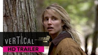 Official Trailer - Hollow in the Land