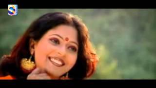 Nij Hate Pream (নিজ হাতে প্রেম) - Polash  |  Suranjoli