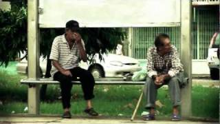 Watch Ricardo Arjona Nadie Sabe A Donde Va video