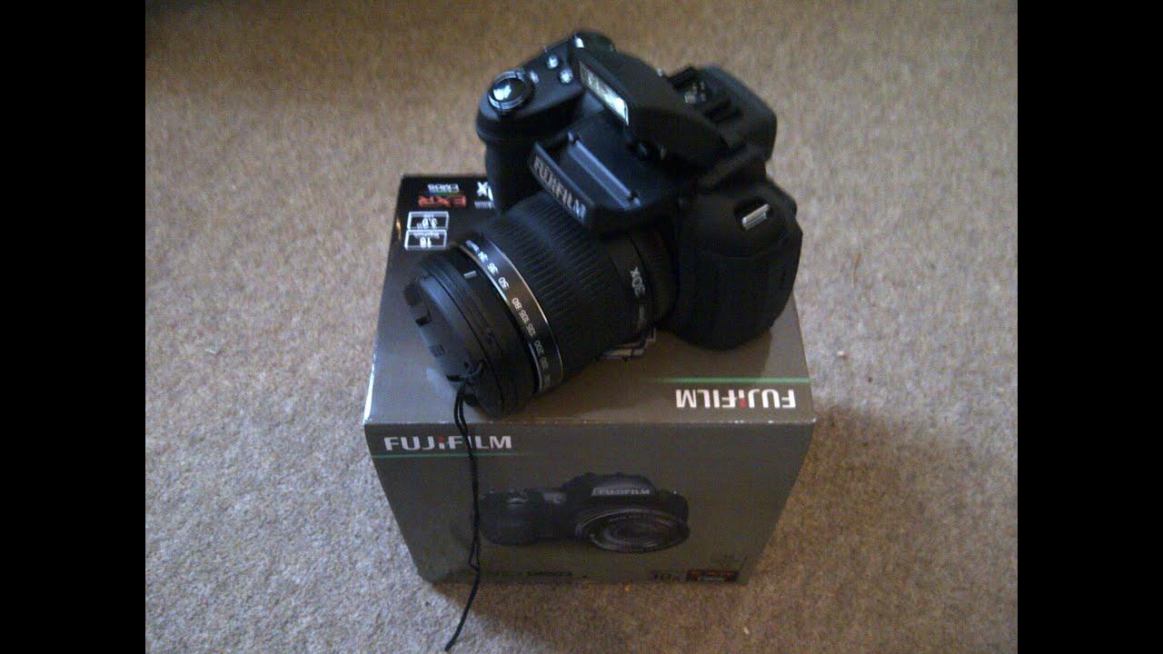 Confronta fotocamere digitali bridge 84