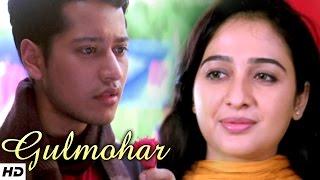 GULMOHAR - Romantic Short Film - Ft. Rajat Barecha | Express Your Love Before It's Late