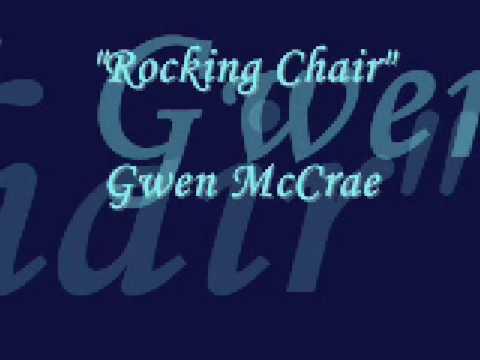 Rocking Chair - B.Vitolio - YouTube