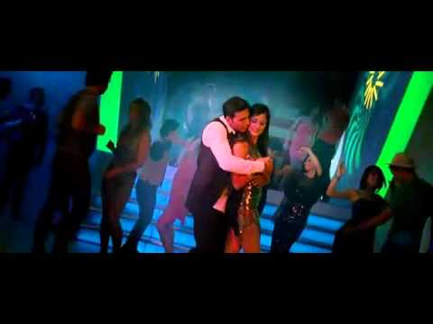 Haan Har Ghadi - Thank You Hindi (2011...
