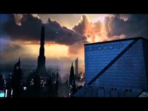 trailer de lançamento de Syndicate full hd