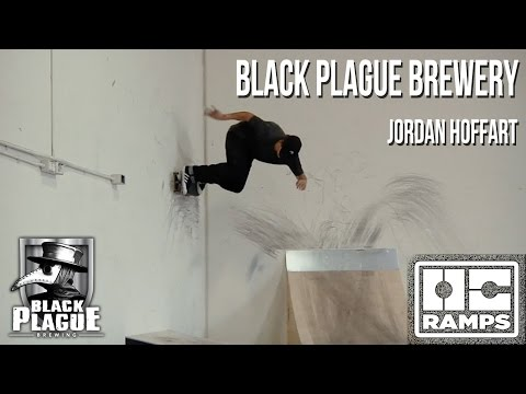 Black Plague x OC Ramps