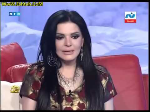 the killing of suzan tamim