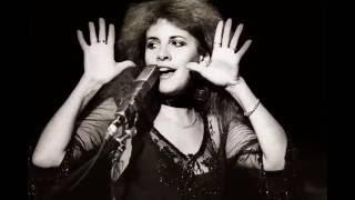 Watch Fleetwood Mac Fireflies video