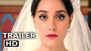 PROMISED Trailer (2019) Romance Movie