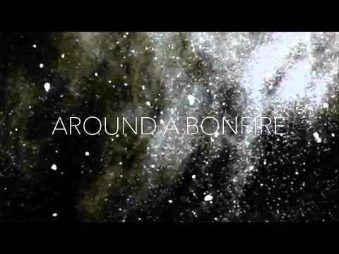 Scott Stevens - Around A Bonfire