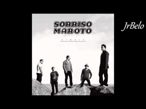 Sorriso Maroto Cd Completo 2009   JrBelo
