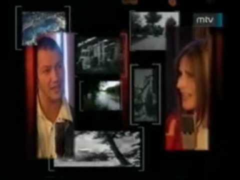 Koncz Zsuzsa, Miller Zoltán - Szabadság, Szerelem 2004