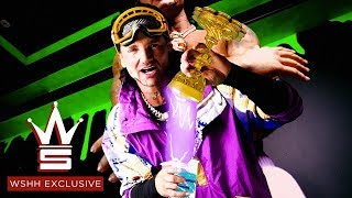 "RiFF RAFF - ""ARROGANT AMERiCAN FREESTYLE"" feat. Dirt Nasty & Andy Milonakis (Official Music Video)"