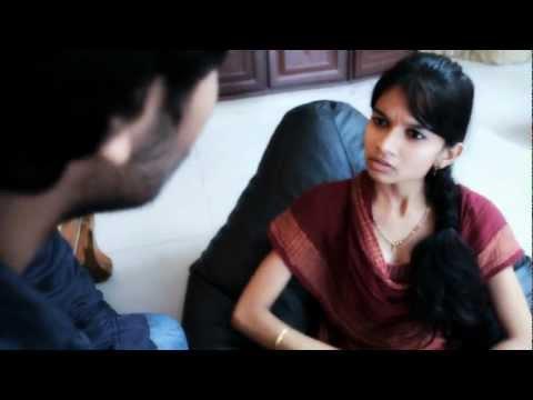 Laila Majnu - A Harsha Annavarapu - CY Arts - Comedy Love Story...