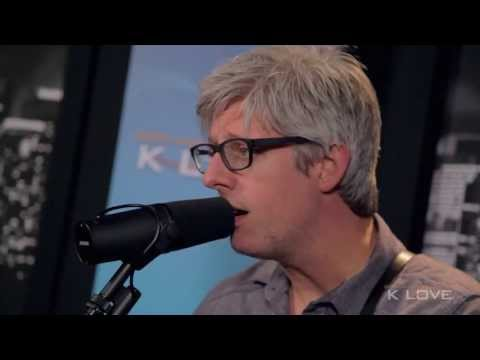 'Lord I Need You (Live) | Matt Maher