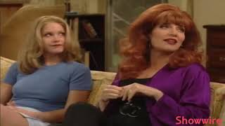 AL BUNDY GREATEST HITS/// MARRIED WITH CHILDREN