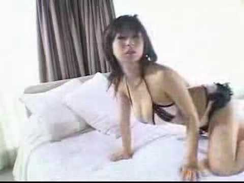 Rio Natsume Japanese Gravure Idol Video