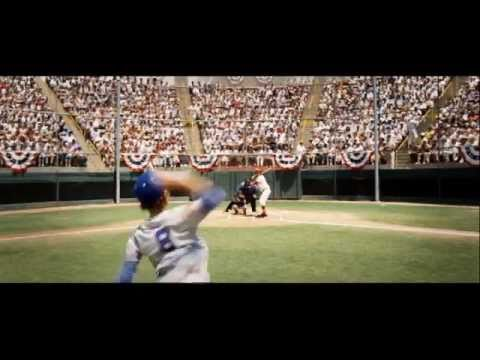 Watch The Perfect Game (2009) Online Free Putlocker
