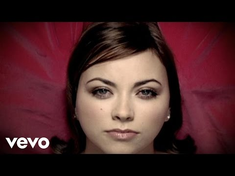 Charlotte Church - Moodswings (To Come At Me Like That)