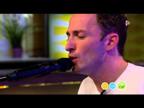 Krisz Rudi - Nem Leszek A Játékod - Tv2.hu/fem3cafe