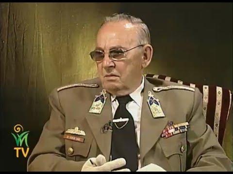Király Béla igazi arca 1956 kapcsán - kik voltak az igazi hőseink - Prof. Dr. Bokor Imre