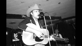 Watch Dwight Yoakam Throughout All Time video