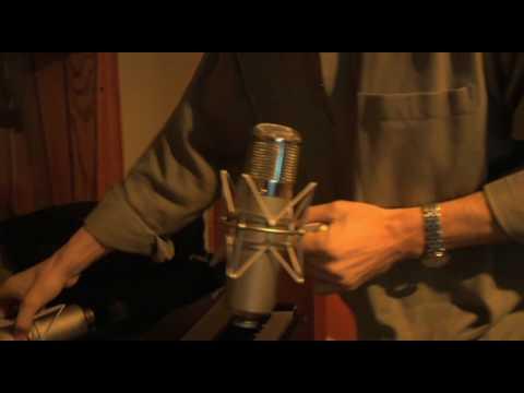Bock Audio Teaser