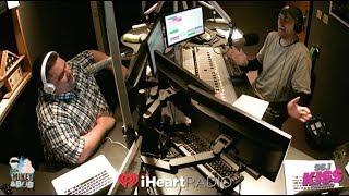 Download Lagu Kidz Bop 37 - Halsey - Bad At Love Gratis STAFABAND