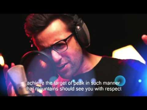 Aashayein (Inspirational Music Video) by Sandeep Maheshwari (Hindi) (1080p HD)