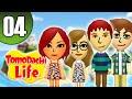 Tomodachi Life 04[Let's Play FR]- La déclaration d'amour !
