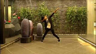 download lagu ''darasal'' By Atif Aslam  Ravi Vaniya Dance Cover gratis