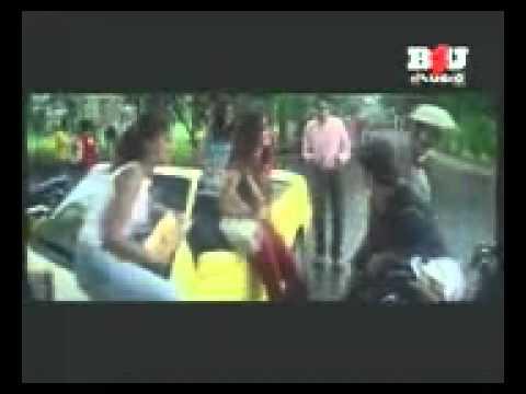 Aise Na Dekho Mujhe - Kumar Sanu Vickey Kushwah Teori.mp4 video