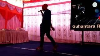Shivaay Badshah-Bhargav Best performance