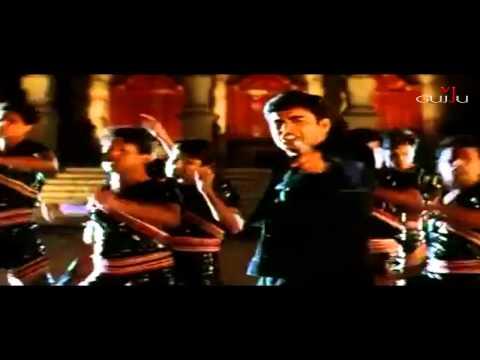 Dj Smita : Sach Keh Raha Hain Deewana video