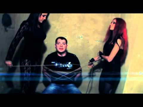 Basilisk feat. Филип Иванов - Светът пред теб