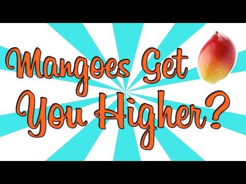 Do Mangoes
