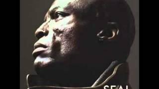 Watch Seal If Im Any Closer video