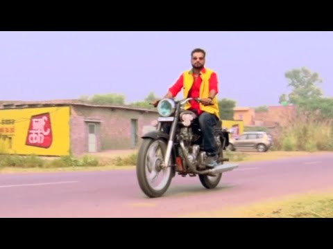 Bullet - Latest Haryanvi Song -  - New Haryanvi Dj Songs