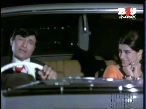 Choodi Nahi Mera Dil Hai video