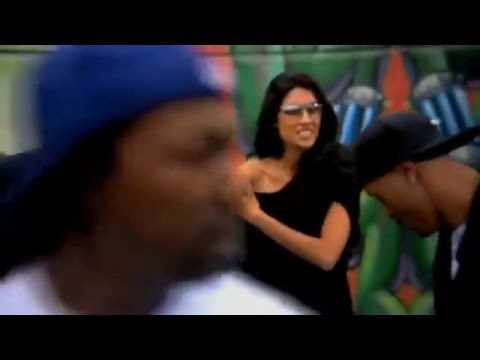 Young Maylay ft Blaq Poet , MC Eiht-Ain't Nuthin Changed