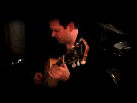 If I Should Lose You - Alex Bartlett Trio