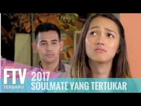 FTV Rendy Septino & Melayu Nicole | Soulmate Yang Tertukar