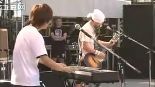 野狐禅 (フォークバンド)の画像 p1_1