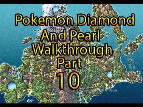 Pokemon Games :: Stats Guide - psypokes.com