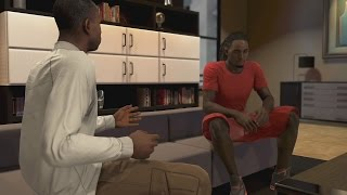 NBA 2K15 PS4 My CUHreer - Dwight Howard Matchup