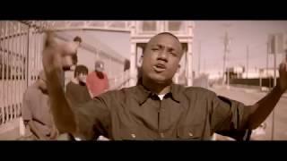 Hopsin - Panorama City - feat. Joeytee