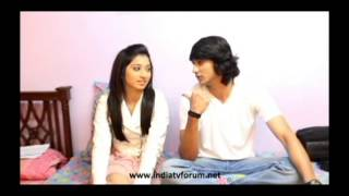VruShan on Taani Re-Entry