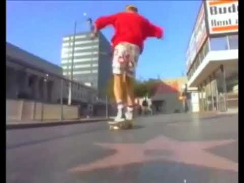 😍 Per Welinder 🇸🇪 Circa 1986 via @neontalk | Shralpin Skateboarding